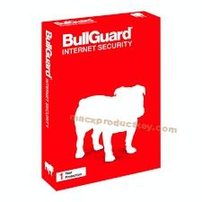 BullGuard Internet Security 2020 20.0.383.2 Crack Full Patch Latest