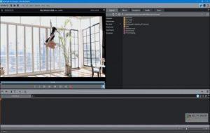 MAGIX Movie Edit Crack 2021 20.0.1.80 + Product Keygen Latest