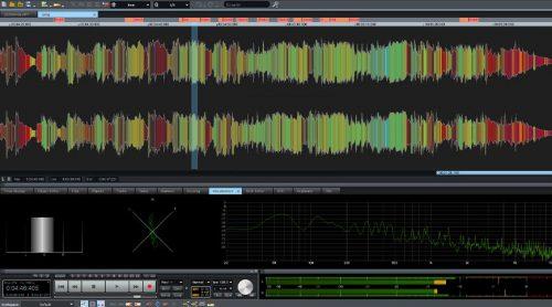 MAGIX Music Maker FREE 2021 29.0.0.13 Crack + Keygen Latest Version