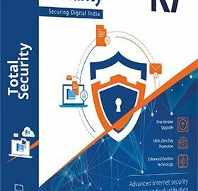 K7 Total Security 16.0.0352 Crack + Serial Keygen 2020 [Latest]