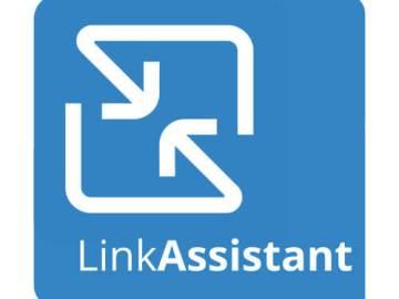 LinkAssistant 6.37.7 Crack + Registration Code Free - {MacOs]