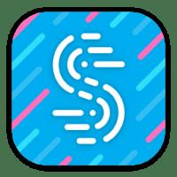Speedify Crack v11.2.3 Unlimited VPN Full Free Download [2021]