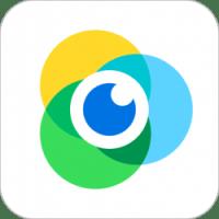 Manycam Pro 7.8.6.28 Crack + License Key Full Torrent [2021] Download
