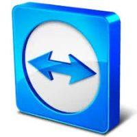 TeamViewer 15.19.5 Crack & License Key 2021 Download [Portable]