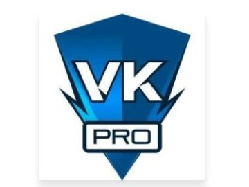 Antivirus VK Pro 2021 Crack & License Keygen 2021 [Portable]