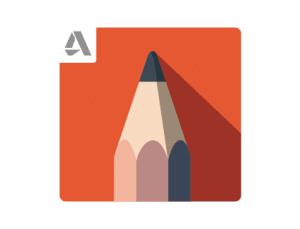 Autodesk SketchBook Pro 2021 Crack & Product Key Free Download
