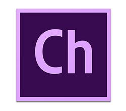 Adobe Character Animator CC 2021 4.0 Crack & Registration Key [Mac/Win]