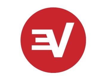 Express VPN 10.0.92 Crack & License Key 2021 Free [Torrent]