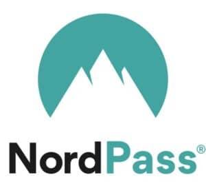 NordPass 2.27.13 Crack & Serial Key Free Version Download