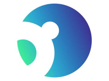 Panda Dome Premium 2021 Crack + Activation Key Free [Torrent]