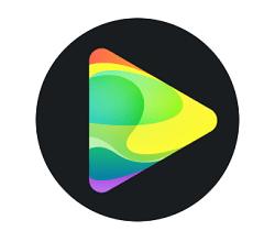 DVDFab Player 6.1.0.7 Crack & License Key 2021 Latest [Portable]