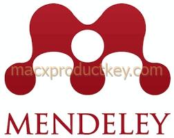 Mendeley 1.19.8 Crack 2021 Key Latest Version Full Free Download
