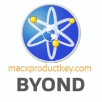 BYOND 514.1565 Crack With Serial Key Free Download [Lifetime]