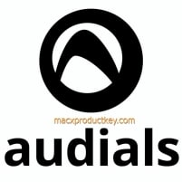 Audials One 2022.0.79.0 Crack Full Serial Key Free Download Latest