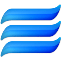 EssentialPIM Pro 9.10 Crack Full Version Here [2022] Free Download