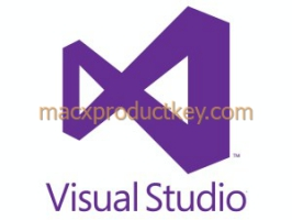 Visual Studio 2022 Crack With License Key Free Download Latest Version
