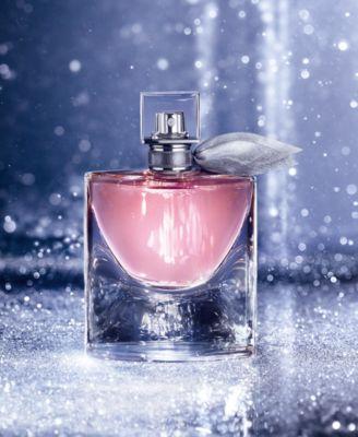Lancme La Vie Est Belle Eau De Parfum Collection Makeup