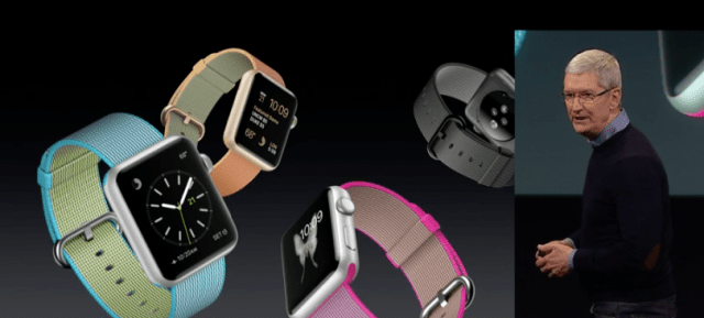 Apple_Watch_Nylon_Wristband