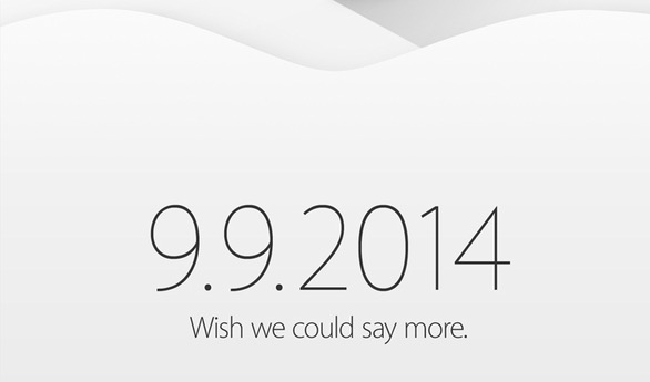 Appleevent9sep14