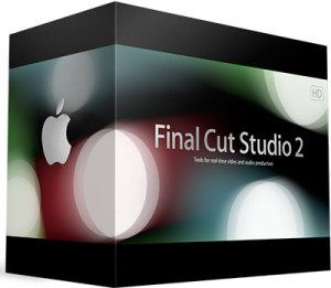 Final-Cut-Studio2_Box_SCREEN