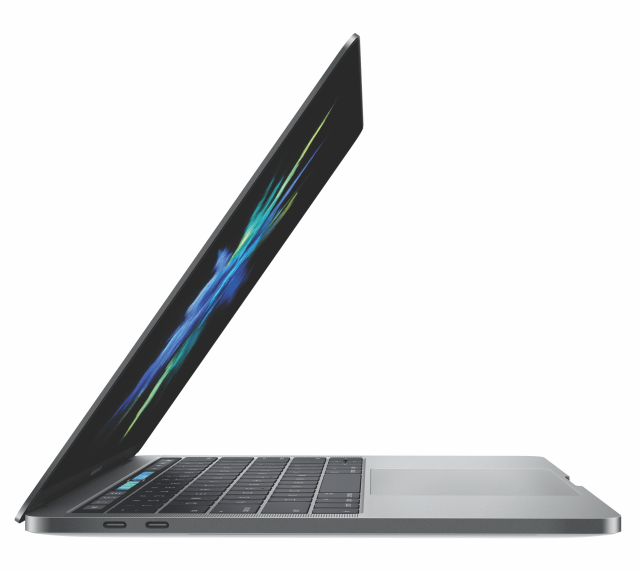 mbp13rd-tb-2016-spgry-blueburst