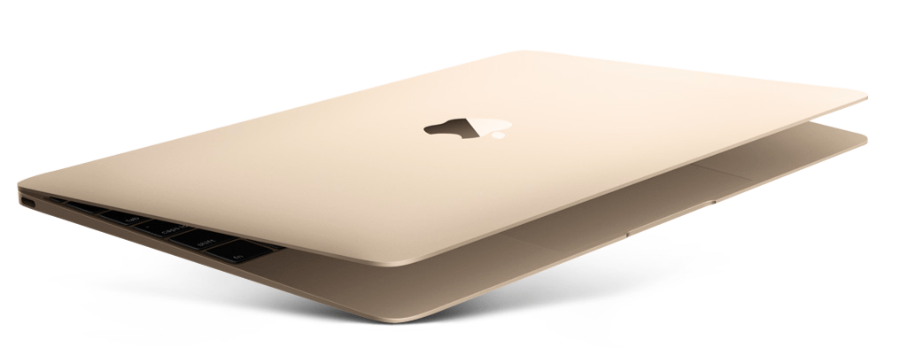Rygte: 13″ entry-level Macbook klar til juni