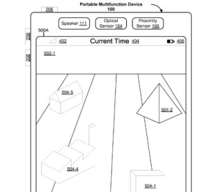 Patent3Dmultitouch