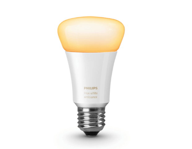 Philips_Hue_white_ambiance