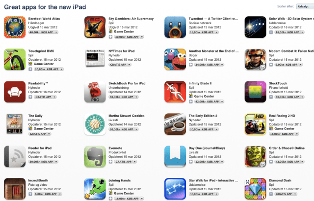 app-store-great-apps-for-the-new-ipad