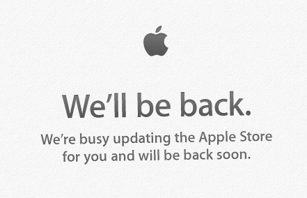 apple-store-nede