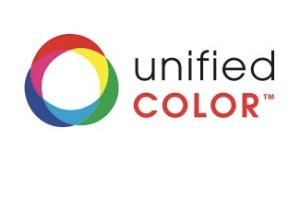 UnifiedColor