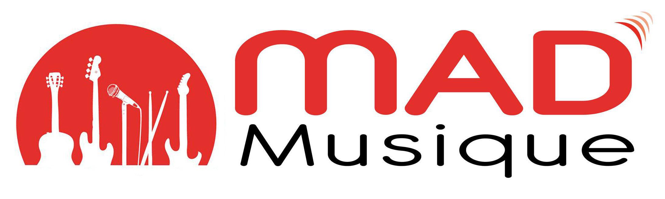 Mad Musique