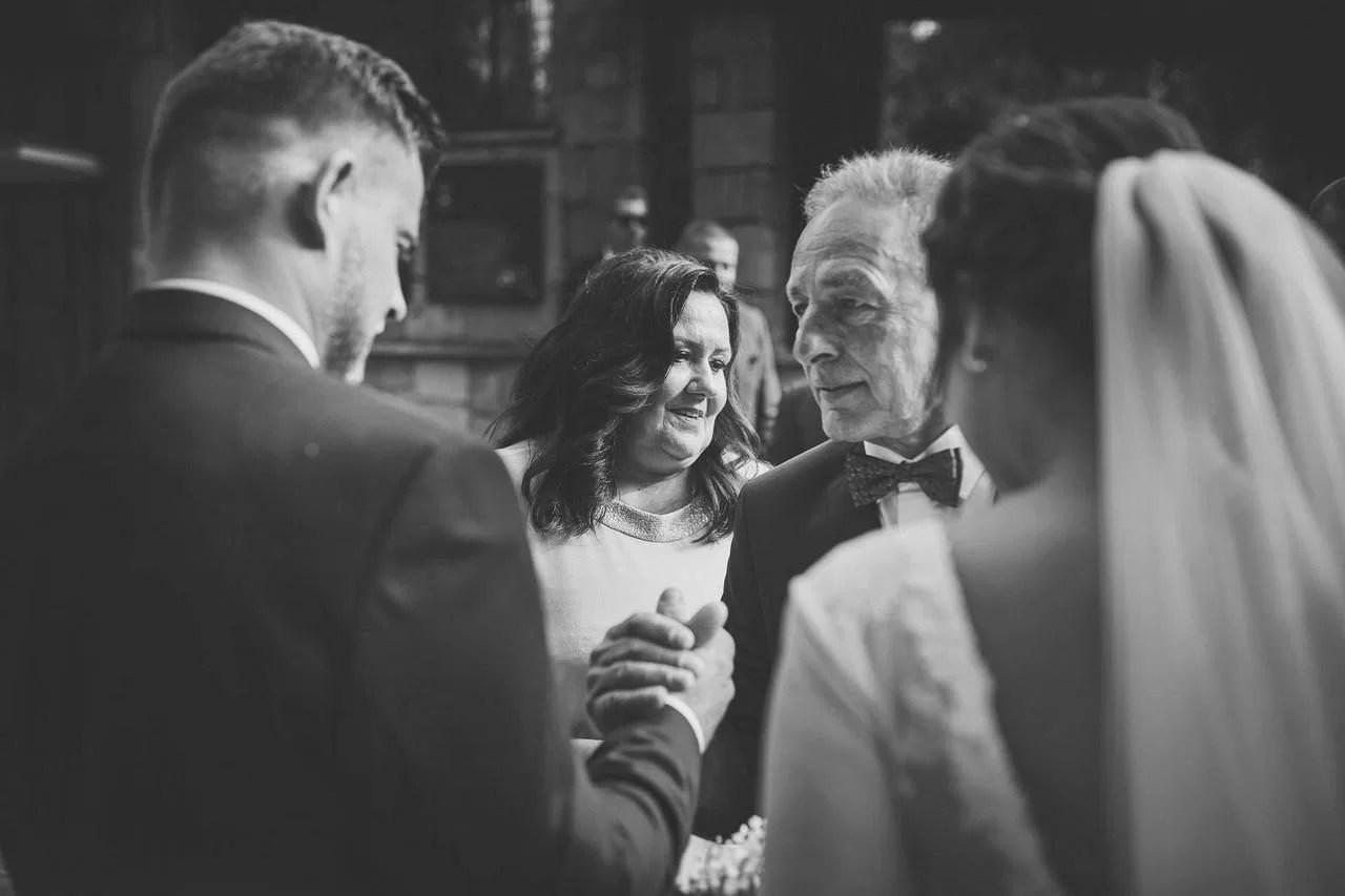 Edyta i Patryk - wesele w Tomaszkowym Zakątku w Ruścu 10