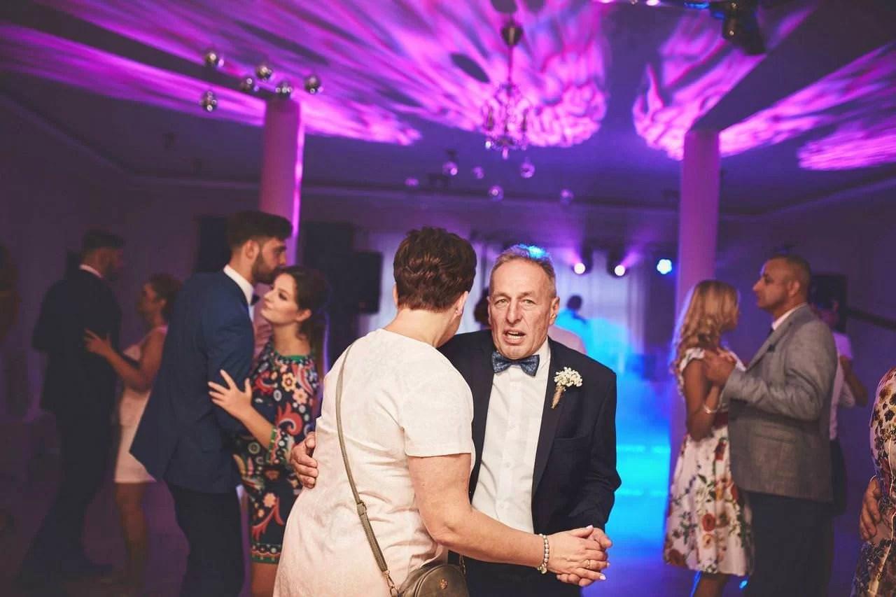 Edyta i Patryk - wesele w Tomaszkowym Zakątku w Ruścu 19