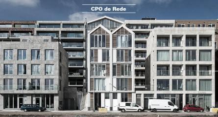Blok0-cpo_de_Rede_Houthavens_klimaatneutraal_bouwen_Amsterdam3