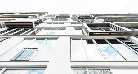 Blok0-cpo_de_Rede_Houthavens_klimaatneutraal_bouwen_Amsterdam_haparadaweg