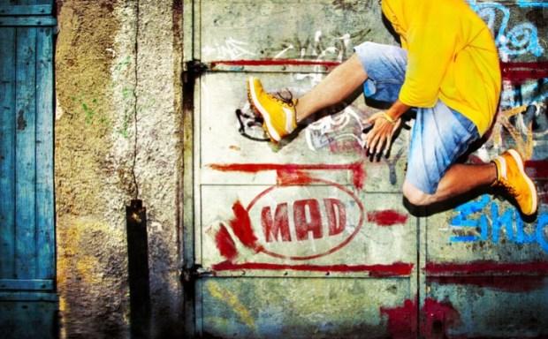 Mad_Stock_1