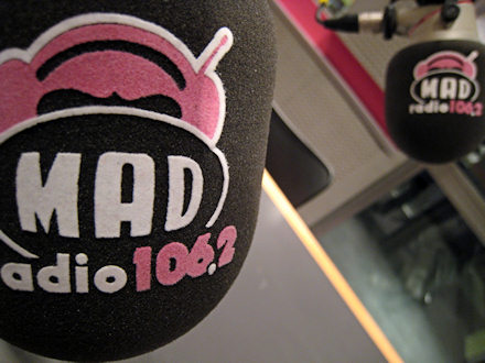 mad-tv-radio-11