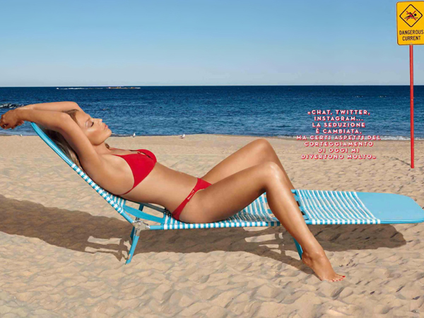 kylie-minogue-bikini