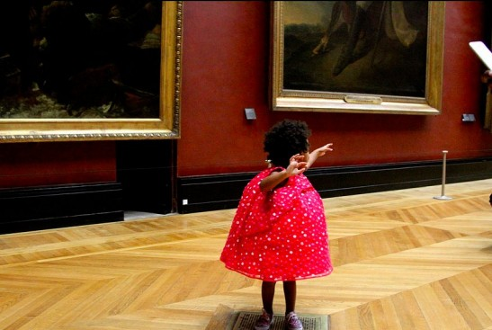 Beyonce-Jay-Z-Louvre-Blue-Ivy-Pictures3