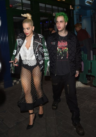 Rita-Ora-and-Ricky-Hillfiger2