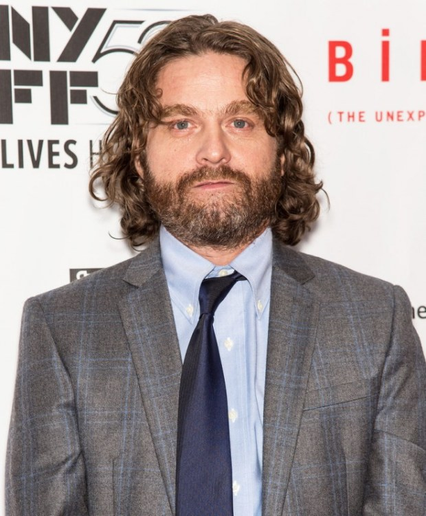Zach-Galifianakis-Reveals-Weight-Loss-Birdman-Premiere (1)