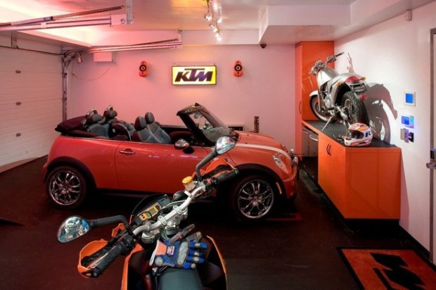 in-the-condos-garage-he-collection