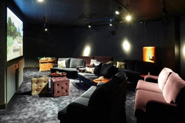 11.mojang-lounge2_28663-660x440