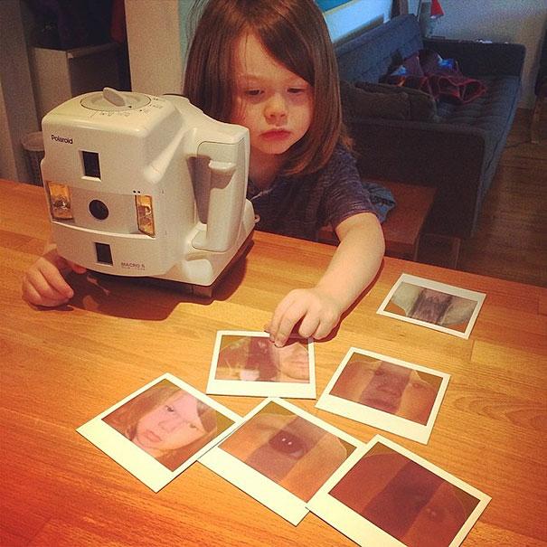 4-year-old-photographer-hawkeye-huey-national-geographic-aaron-huey-10