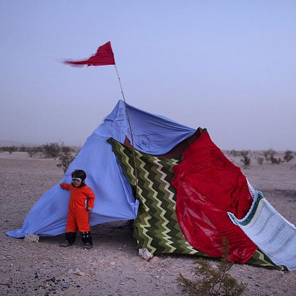 4-year-old-photographer-hawkeye-huey-national-geographic-aaron-huey-2
