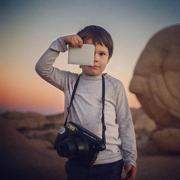 4-year-old-photographer-hawkeye-huey-national-geographic-aaron-huey-26