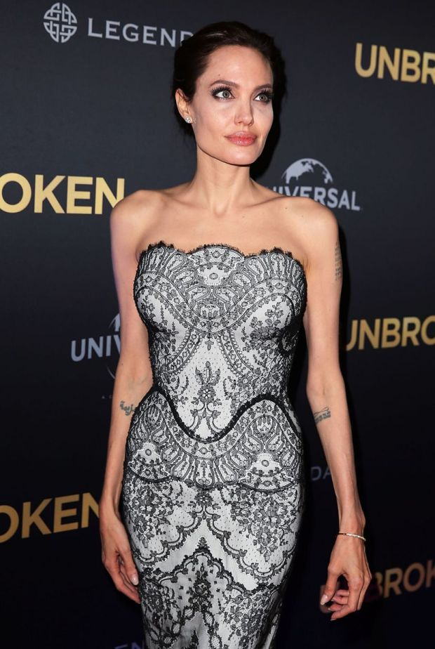 Angelina-Jolie (4)