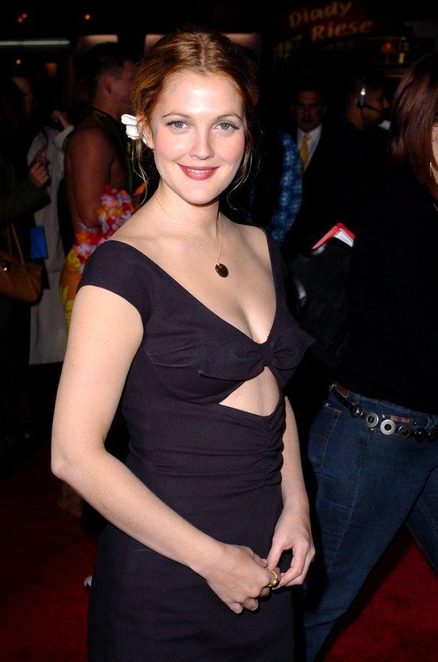 Drew-Barrymore-2004