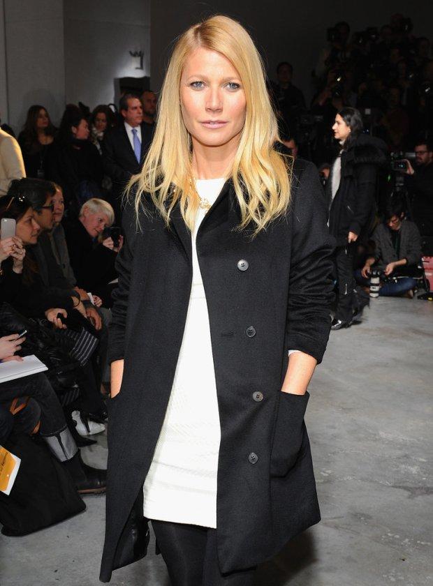 Gwyneth-Paltrow-2014